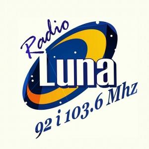Radio Luna 92.0 FM