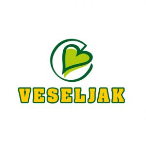 Radio Veseljak - 94.9 FM