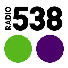Radio 538-102.1 FM