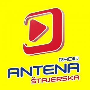 Radio Antena - 87.8 FM