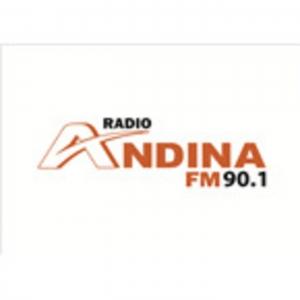 Radio Andina Mendoza-90.1 FM