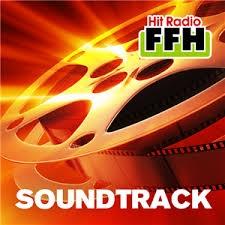 FFH Digital Soundtrack - Film