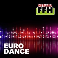 FFH Digital Eurodance- Dance