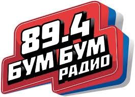 Bum Bum Radio-89.4 FM