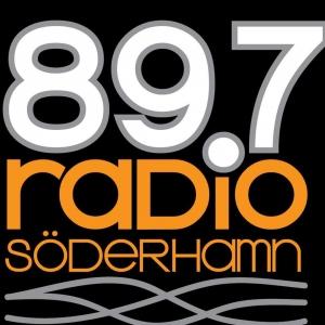 Radio Soderhamn - 89.7 FM