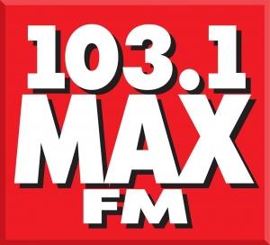 Max FM Radio-103.1 FM