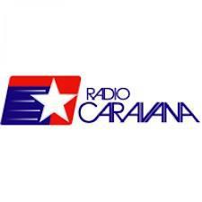 HCRC2 - Caravan Radio 750 AM