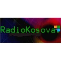 Radio Kosova FM