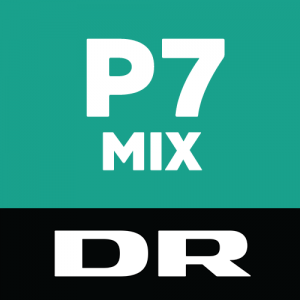 DR P7 Mix FM