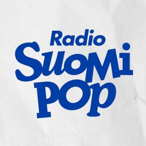 Radio SuomiPop - 98.1 FM