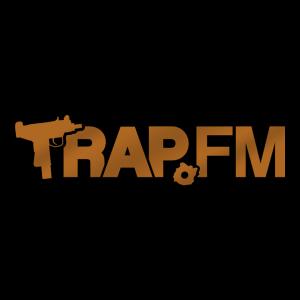 TRAP.FM FM