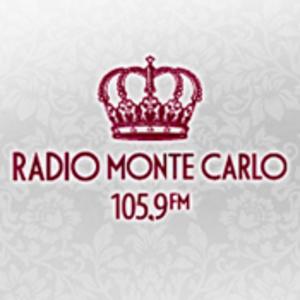 Monte Carlo - 105.9 FM