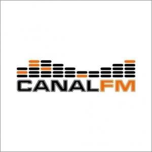 Canal FM - 91.0 FM