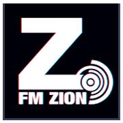 Fm Zion FM