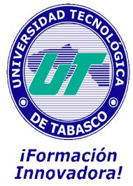 UTTAB 102.5 FM