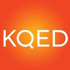 KQED-FM - 88.5 FM