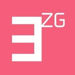 Enter Zagreb FM