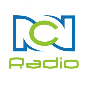 RCN Radio (Bogota) - 93.9 FM