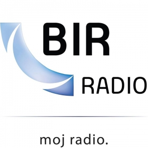 Bir Radio - 96.5 FM