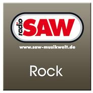 radio SAW-Rock