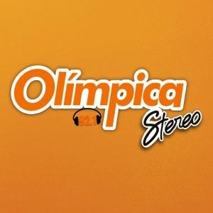 Olímpica FM (Valledupar) 93.7 FM