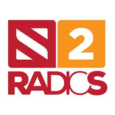 Radio - 88.9 FM