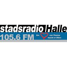 Stadsradio Halle - 105.6 FM