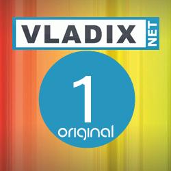 Vladix Radio FM
