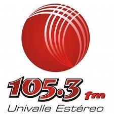 HJC37 - Cali Univalle Stereo FM 105.3