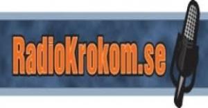 Radio Krokom - 90.2 FM
