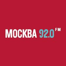 Moskva -92.0 FM