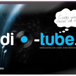 Radio Tube Dubstep 24/7 FM