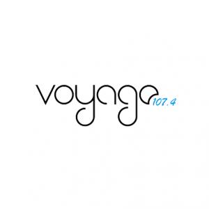 Radyo Voyage - 107.4 FM