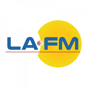 HJZT - La FM 102.7 FM