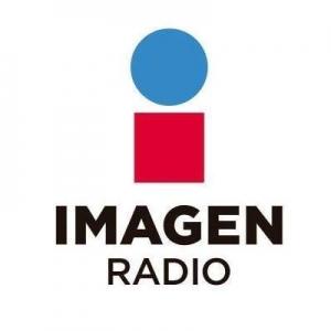 Imagen Radio 90.5 FM