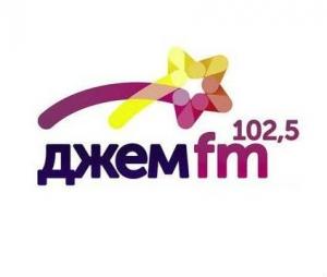 Jam FM-102.5 FM