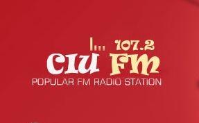 CIU FM-107.2 FM