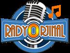 Radyo Rjinal