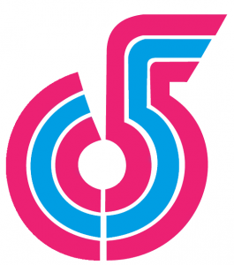 Otuz5 Radio