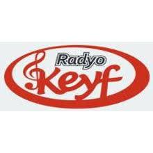 Keyf Karaoke