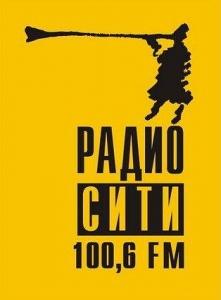 Radio City-100.6 FM