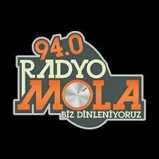 Radyo Mola-94.5 FM