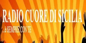 Radio Cuore Di Sicilia