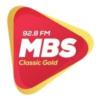 Radio MBS 92.8 FM