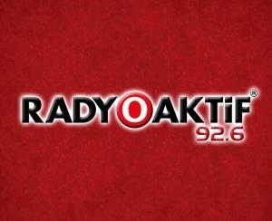 Radyo Aktif-92.6 FM