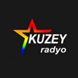 Kuzey FM-97.8 FM