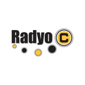 Radyo C