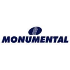 Radio Monumental - 93.5 FM
