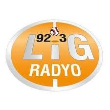 Lig Radyo - 92.3 FM