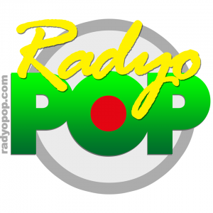 Radyo Pop